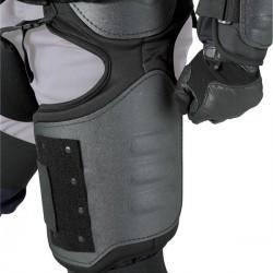 Protector muslos Exotech ETP 200