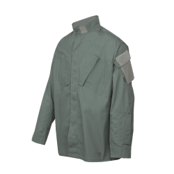 XFire Tactical Jacket
