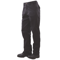 Station Wear Pants