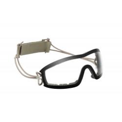 Gafas Protección Balística Infantry