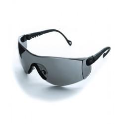 Gafas Protectoras OP-TEMA Gris