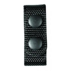 Separador cinturon corchete bianchi 8006