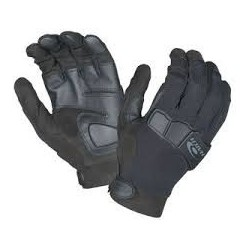 Guantes task hatch TSK 326 task  heavy knuckle Safariland