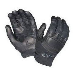 Guantes Hatch TSK 327 heavy SOGL