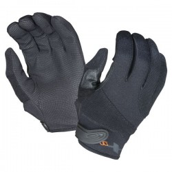 Guantes anticorte hatch SGX11 Safariland