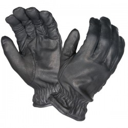 Guantes anticorte piel hatch SB8500 Safariland