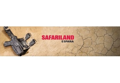 Safariland 02
